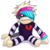 Sockies Emo Sockie-icon