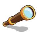 SailingInstruments Spyglass-icon