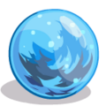 Marbles Blue-icon