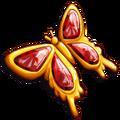 PrinceHaritatos Brooch-icon