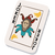 MonkeyFlush Joker-icon