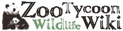 ZTWildlife Wiki