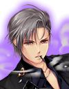Character Yamato