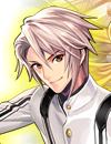 Character Asuka