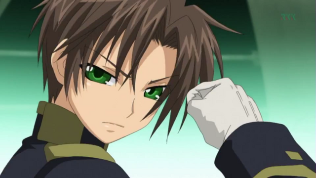 File:Teito.PNG
