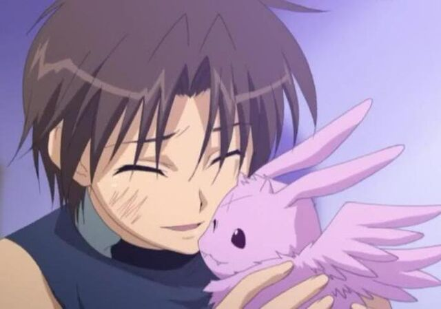 File:07-Ghost-Teito-Klein-and-Burupya.jpg