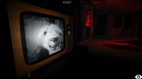 File:TV Puppet Show....jpg