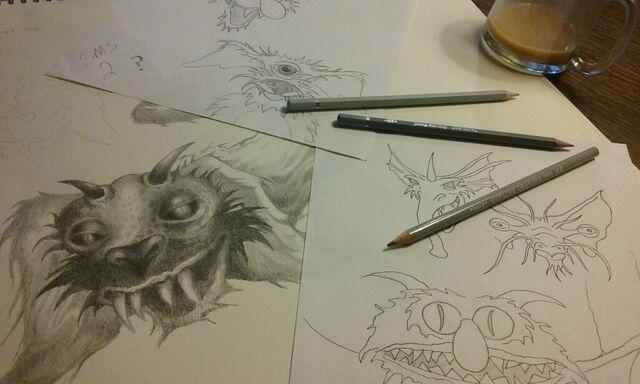 File:Concept-arts.jpg
