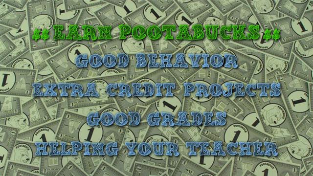 File:Pootabuck 5.PNG