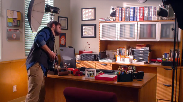 File:Haders office in change your look 5.PNG