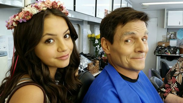 File:Isabela and Henry in 1x19.jpg