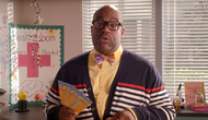 Mr.Bandtscavengerhunt