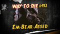 Thumbnail for version as of 00:26, March 21, 2016