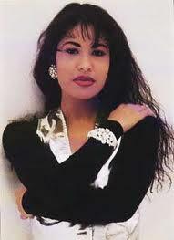 File:Selena Quintanilla-Perez.jpg
