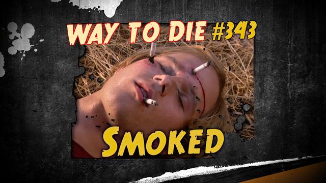 File:Smoked.png