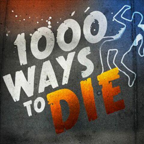 File:1000 ways.jpg