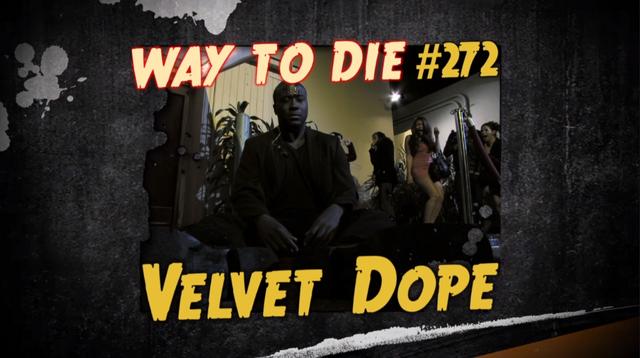 File:Velvet Dope.png