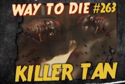 File:Killer Tan.JPG