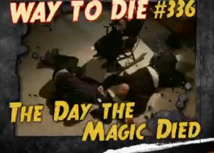 File:The Day The Magic Died snapshot.JPG