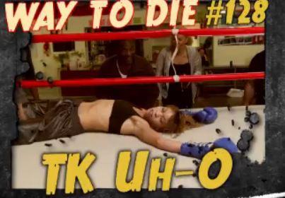 File:TK Uh-O snapshot.JPG