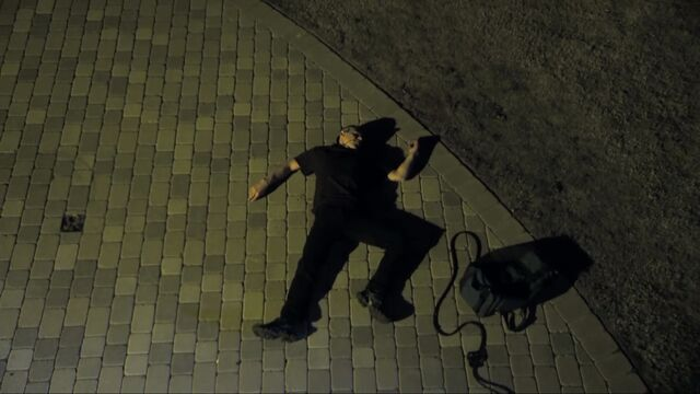 File:Homie's Dead.jpg