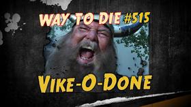 Vike-O-Done