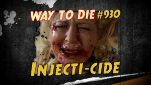 Injecti-cide