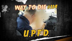 U.P.F'D.