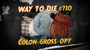 Colon-gross-opy