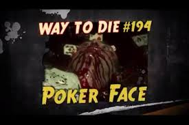 File:Poker Face.jpg