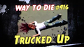 Thumbnail for version as of 22:19, August 27, 2013