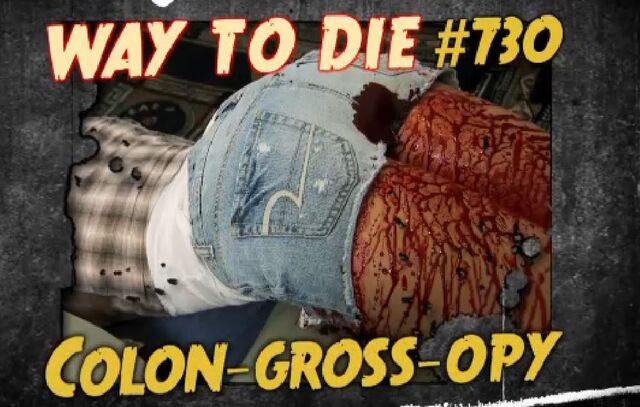 File:Colon-Gross-Opy.JPG