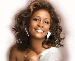 File:Whitney Houston.jpg