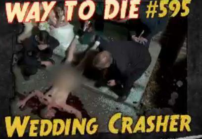 File:Wedding Crasher snapshot.JPG