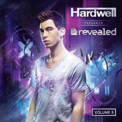 File:Hardwell-presents-revealed-vol-3.jpg