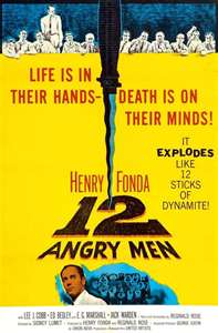 File:12 Angry Men.jpeg