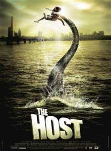 File:The Host.jpeg