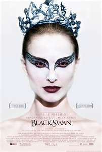 File:Black Swan.jpeg