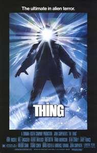 File:The Thing.jpeg