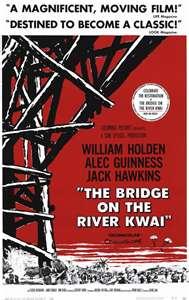 File:Bridge on the River Kwai.jpeg