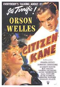 File:Citizen Kane.jpeg