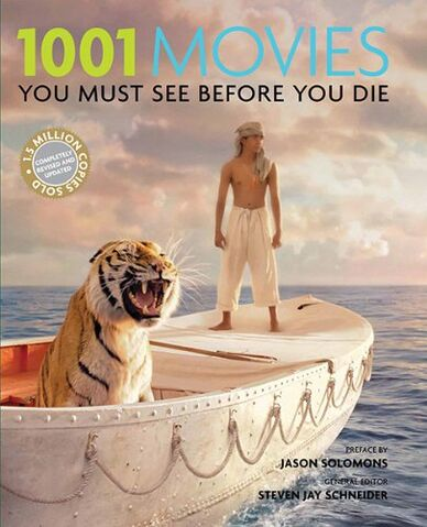 File:2013 1001 Movies Hardcover.jpg