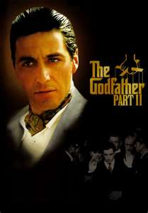 File:The Godfather Part II.jpeg