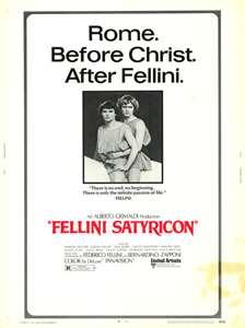 File:Fellini Satyricon.jpeg