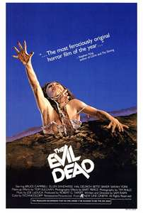 File:The Evil Dead.jpeg