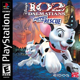 File:Cover 102 Dalmatians Puppies To The Rescue.png