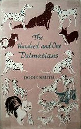 File:DodieSmith 101Dalmations.jpg