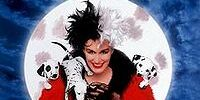 101 Dalmatians (1996 film)