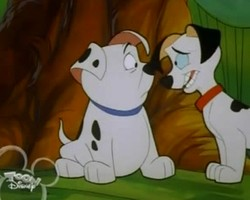 File:101 dalmatians series Chow About That11.jpg