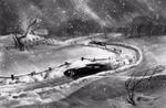 Cruella's-car-concept-5